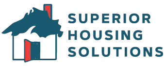 Superior Housing Solutions